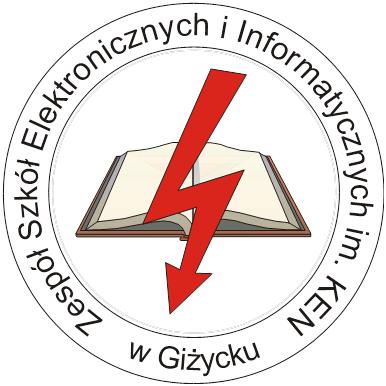 Oferta kształcenia – ZSEiI